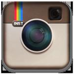 Sleduj nás na Instagramu!