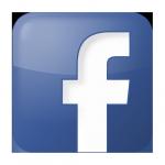 Sleduj nás na FB!