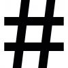 Hashtag #surskatecamps